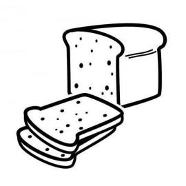 Хляб и питки