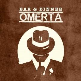 Omerta bar&dinner