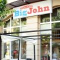 """Big John"""